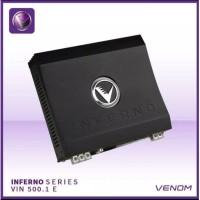Power Venom Inferno VIN-500.1 E Monoblok