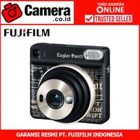 Fujifilm Instax Square SQ6 (Taylor Swift Edition)
