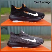 Jual Sepatu Nike Tanpa Tali Murah Harga Terbaru 2020