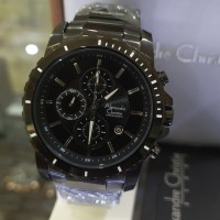 ALEXANDRE CHRISTIE 6141 BLACK