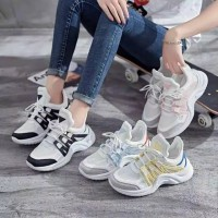 SNEAKERS MD914