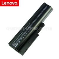 Baterai Lenovo ThinkPad R60 R61 T60 T61 R500 T500 ASM 92P1140