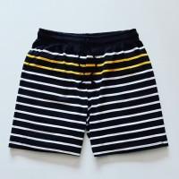 boxer/boxer pria/boxer murah/celana pendek/celana tidur 2525