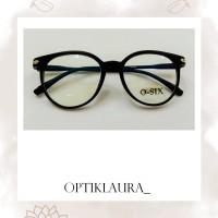 kacamata O-SIX