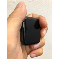 LCD iWatch Series 5 44mm ORIGINAL