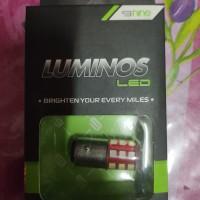 Lampu Rem LED LUMINOS