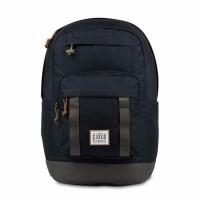 Finder Class 25L Laptop Backpack // Tas Ransel Berkualitas