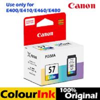 Catridge Canon CL 57 Color Original