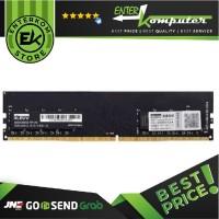 KLEVV DDR4 Value Series PC21300 2666MHZ 8GB (1x8GB) / RAM DDR4 8GB