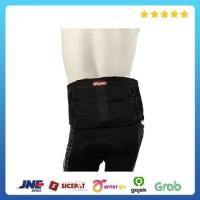 Korset Penyangga Tulang Belakang - NeoMed Back Support JC-B-8100