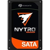 Seagate Nytro 1551 SSD 1.92TB Enterprise Server SSD 5 years warranty
