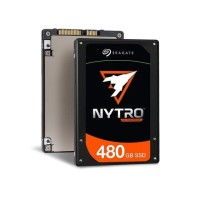 Seagate Nytro 1351 SSD 480GB Enterprise Server SSD 5 years warranty