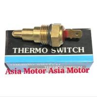 Switch Temperatur Radiator Switch Termo Ford Laser Sensor Water Tem