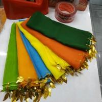 Sampur / Selendang Tari - Size Anak - Pakaian/Busana Adat Jawa