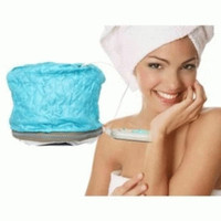 Topi Perawatan Creambath