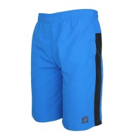 Consina Travel Pant Celana Pendek Outdoor