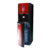 Miyako Dispenser Berdiri Galon Bawah WDP-200 H (Hot & Normal)