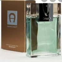 Parfum Pria Original Reject Etienne Aigner Man 2