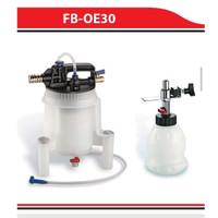 pneumatic brake extractor firebird FB-OE30 kapasitas 1 liter / 1L