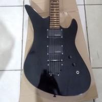 gitar listrik elektrik schecter new
