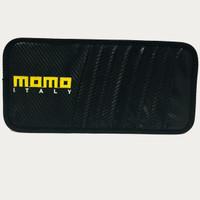 CD HOLDER/ TEMPAT CD MOBIL 8 SLOT AK703