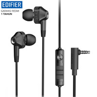Edifier GM2 SE Dual Driver Earphone