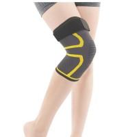 MKAS Knee Brace Knee Support Deker Lutut Pelindung Lutut (1 piece)