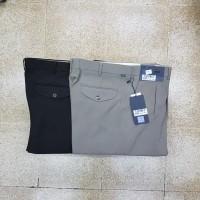 Celana Panjang Cardinal Original formal pants uk 33 - 38