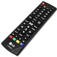 Remot Remote TV LG SMART LED Original Asli Ori