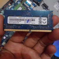 Ram laptop ddr4 4GB ddr4 pc4-2666v SKHYNIX SAMSUNG KINGSTON RAMAXEL
