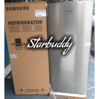 Info Kulkas 1 Pintu Samsung Katalog.or.id