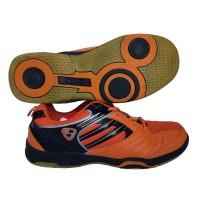 Sepatu Badminton HART HS 505 Original
