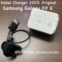 Kabel Charger Samsung Galaxy Fit-E / Fit E Original