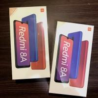 Redmi 8A Garansi Resmi 2/32 GB
