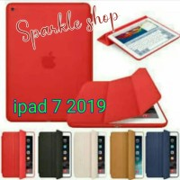 Sarung smart case/smart cover casing 10.2 inch for ipad 7 2019
