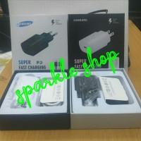 Katalog Samsung Galaxy Note 10 Charger Type Katalog.or.id