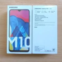 Samsung Galaxy M10 Garansi Resmi SEIN 1 Tahun