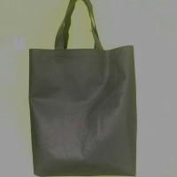 Tas Belanja dan Souvenir kain sponbound tebal