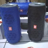 Speaker Bluetooth JBL SLC-123 Super Bass