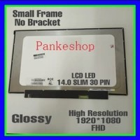 LCD LED Laptop Acer Swift 3 SF314 N17W7 Small Frame Full HD Glossy