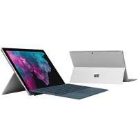 Microsoft Surface Pro 6 Core I5 Ram 8Gb Ssd 128Gb + Type Cover Dan Pen