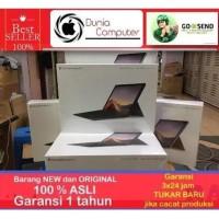 Microsoft Surface Pro 7 I5 8Gb 256Gb Black + Type Cover Keyboard Black