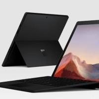 Microsoft Surface Pro 7 Bisnis I7-1065G7 10Th Gen Ram 16Gb 512Gb Ssd -