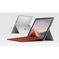 Microsoft Surface Pro 7 Core I3-1005G1 10Th Gen Ram 4Gb/128Gb Ssd Bnib