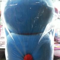 discount Jaminan Boneka Doraemon Headset Jumbo Grab Now termurah