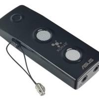 HOT SALE Asus Xonar U3 USB Soundcard Terjamin