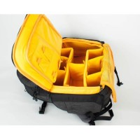 Tas Kamera Backpack Kalibre Shooter Pro 910227330 Original