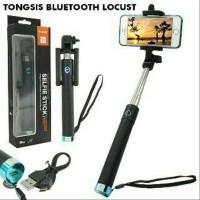 Big Sale Tongsis Bluetooth Termurah