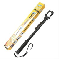 Big Sale Tongsis Yunteng Yt-1188 Remote Cable Baik