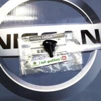 Nosel Nozzle Washer Wiper Depan Nissan Grand Livina Original